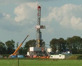 College B&W zeer kritisch over instemmingsbesluit gaswinning