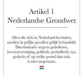 Artikel 1 Grondwet (2).jpeg