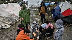 Vluchtelingenkinderen.jpg