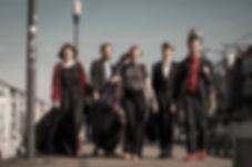 St George Quintet.jpg