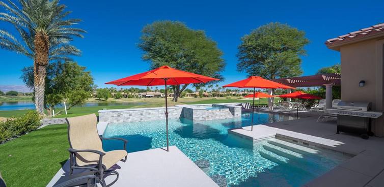 PGA West - La Quinta