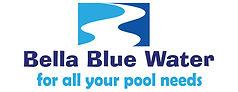 BellaBlueWater Logo.jpg
