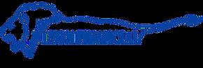 Lyon+Financial+Logo.png