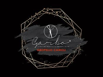 Garbo-immagini-web-4-3-gropello.png