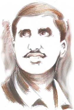 Anwar 2003