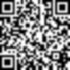 a_contact qr.png