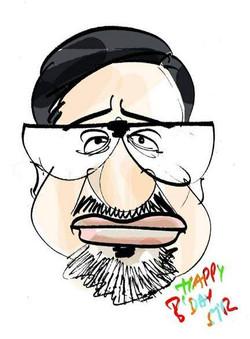 Bhupinder Singh Bagga 2021