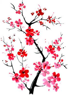 port_flower.jpg