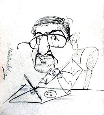 Satyanarayana Makireddy 2017