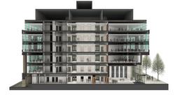 9 Lanyon Place