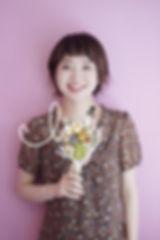 staff_miku