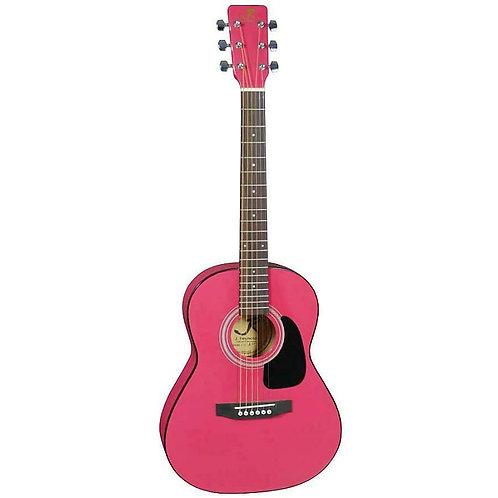"J Reynolds 36"" Acoustic"