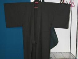 New arrival kimono for men