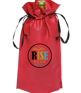 Wine Bag.png