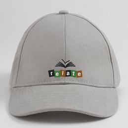 Grey Cap 1.png