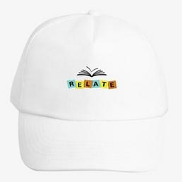 Relate Cap.png