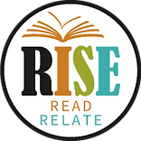 Rise_Logo_180x180_Read_Relate.png
