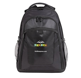 R&R Backpack.png