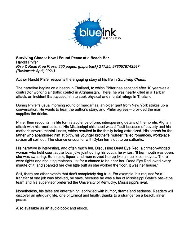 Blue Ink Review_Phifer.png