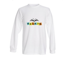 Relate Long Sleeve.png