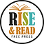 Rise&Read_Logo_FB_Profile_180pxW.png