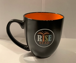 Coffee Mug Orange Back.png