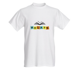 Relate T-Shirt.png