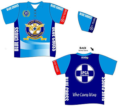 Blue Cross 2020 Golf Shirt.jpg