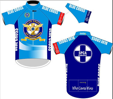 Blue Cross Cycling Jersey 2020 Cropped.j