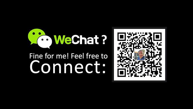 MF@WeChat.jpg