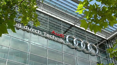 Audi Musem.jpg