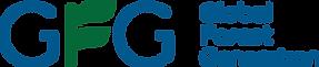 gfglogo