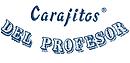 confitería asturiana desde 1918. prueba los carajitos. tradición y calidad en un producto auténtico asturiano