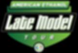 American Ethanol Late Model Tour