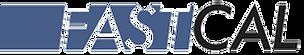 fastcal_logo_2.png