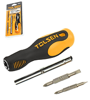6 IN 1 SCREWDRIVER SET-02.tif