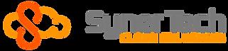 Logo2021 SynerTechCloud MEDIUM.png