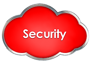 Security-Cloud.png