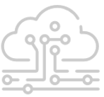 Cloud-icon-dots_edited.png