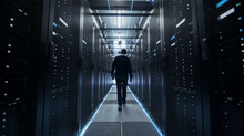 SynerTechCloud Adds Data Centers expansion in Five Countries.