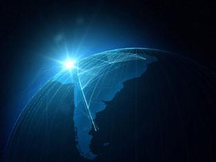 Data Center Interconectado: Por onde começar a Transformação Digital?