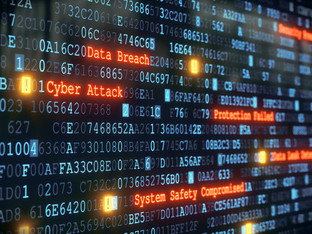 Atlanta Still Dealing with Effects of Ransomware Attack