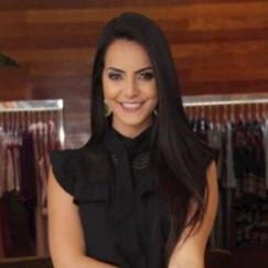 Adriana Saliba