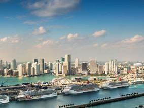 Miami's royalty