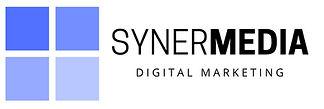Synermedia Logo.jpg