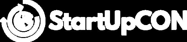 logo-scon-h-w@10x.png