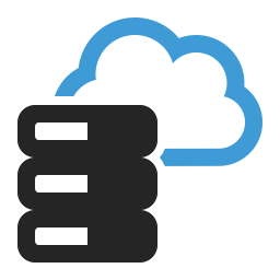 Enterprise Cloud Server (Standard) Monthly