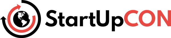 logo-scon-h-c@10x.png