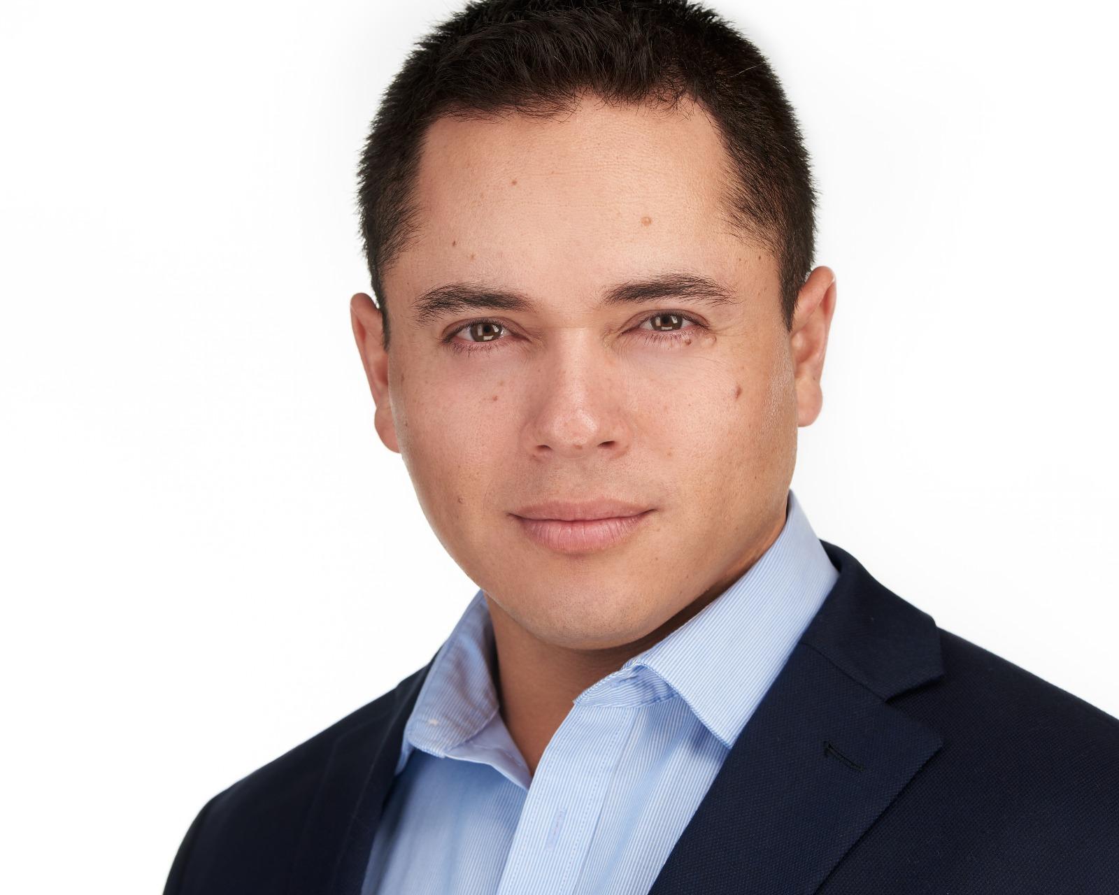 Andres Hurtado Rangel - Miami