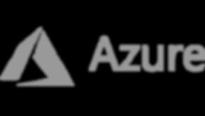 metro_customer-Azure_280x280.png
